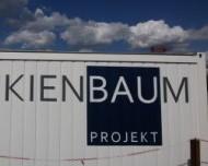 Kienbaum Projekt