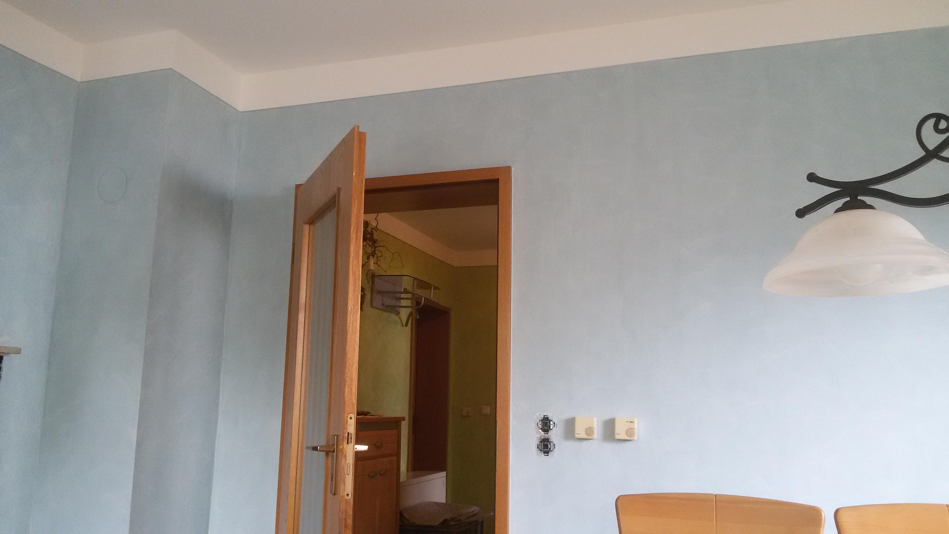 lasurtechnik mit beistrich maler und lackierermeister. Black Bedroom Furniture Sets. Home Design Ideas