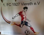 1. FC Viereth